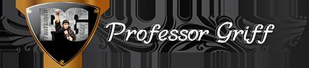 Professor Griff – Sirius Mindz